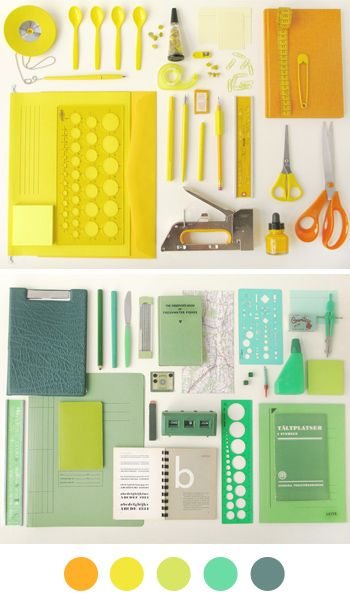 it would be so awesome to start over on my office and pick a color scheme like this.
