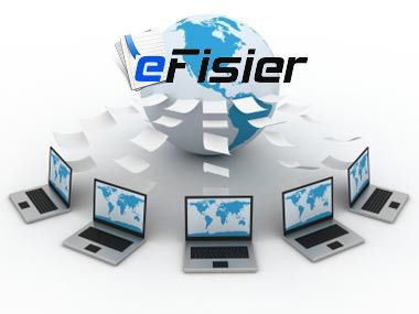 eFisier Romania - Simple file and image hosting service www.efisier.eu #efisier #hosting #file #image #simple #free