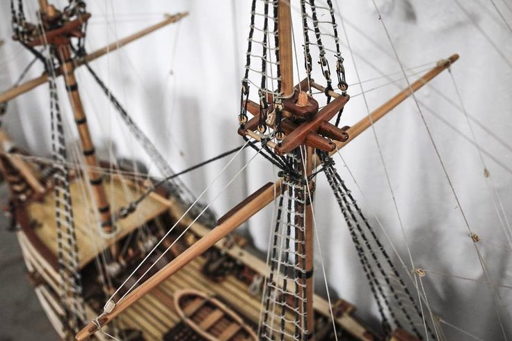 """34 Likes, 1 Comments - Noggin (@scratchyanoggin) on Instagram: """"