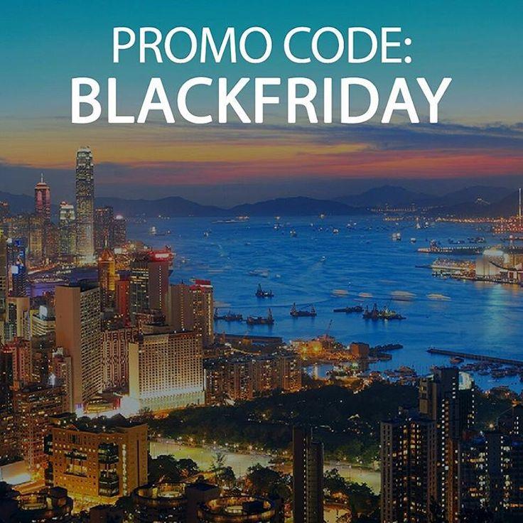 Achetez plus et économisez plus aujourd'hui seulement ! Jusqu'à -20% sur tous les tours et visites*⏳🎊🎁Code promo : BLACKFRIDAY  ......................................................................#blackfriday #discount #promo #offre #sales #bonplan #cadeau #bucketlist #wanderlust #pascher #economiser #vacances #voyage #voyager #tourisme