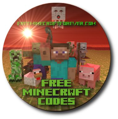 this made my day this site just gave me a minecraft upgrade code and it worked got it at freeminecraftforever.com