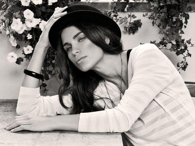 MIA WISH - collezione maglieria donna primavera estate 2015- moda estate 2015 - elenco negozi abbigliamento donna maglieria donna nuove collezione maglieria donna maglieria donna collezione maglieria donna primavera estate 2015  - elenco negozi abbigliamento donna maglieria donna nuove collezione maglieria donna primavera estate 2015 maglieria donna