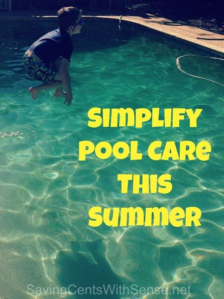 26 best Inground Pool Covers images on Pinterest   Inground pool covers,  Swimming pools and Anchors