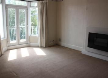 Property to Rent in Llandudno - Renting in Llandudno - Zoopla