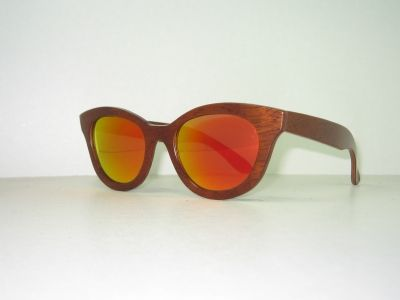 New York sunglasses by Gazer Eyewear, high quality handcrafted wooden sunglasses & eyewear