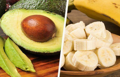 W tym artykule pokażemy Ci pewne produkty, które - dzięki swoim właściwościom odżywczym - dostarczą Ci mnóstwa energii i witalności.
