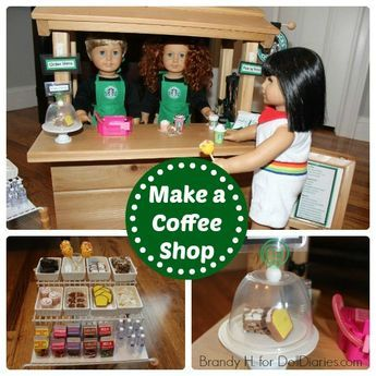 american girl doll crafts 17 best ideas about american shop on 3335