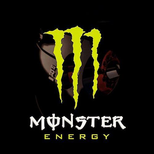 #monster #monsterenergy #monsterenergydrink #monster_energy #gtr #drawing #design #designlogo #designgetads #artdesign #getadswork #logodesign #logo #drinkmonster
