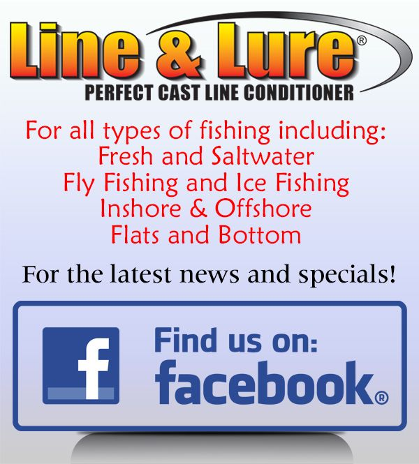 22 best line lure conditioner images on pinterest for Fishing line conditioner