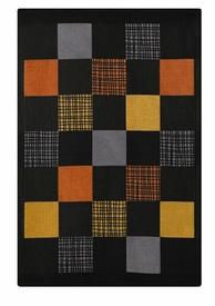Ekelund Weavers Ruti Tea Towel