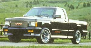 Find the best pickup truck for your needs (from Mother Earth News)