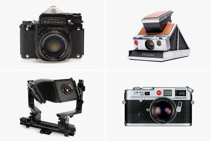 cameras-gear-patrol-lead-full