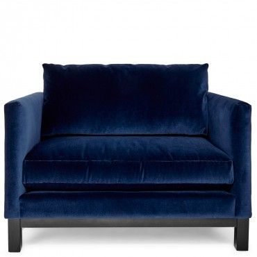 Cobble Hill Prescott Chair ½