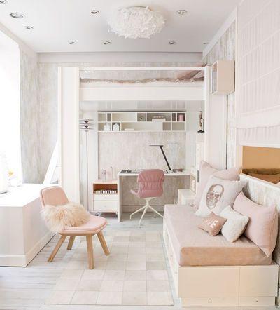 Isa Mo Paris : boutique déco enfant et ado meubles et accessoires - CôtéMaison.fr