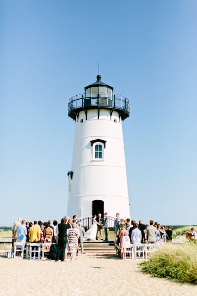 Intimate Martha's Vineyard wedding: http://www.stylemepretty.com/massachusetts-weddings/marthas-vineyard/edgartown-marthas-vineyard/2015/06/03/classic-nautical-marthas-vineyard-wedding/ | Photography: Kelly Dillon - http://kellydillonphoto.com/