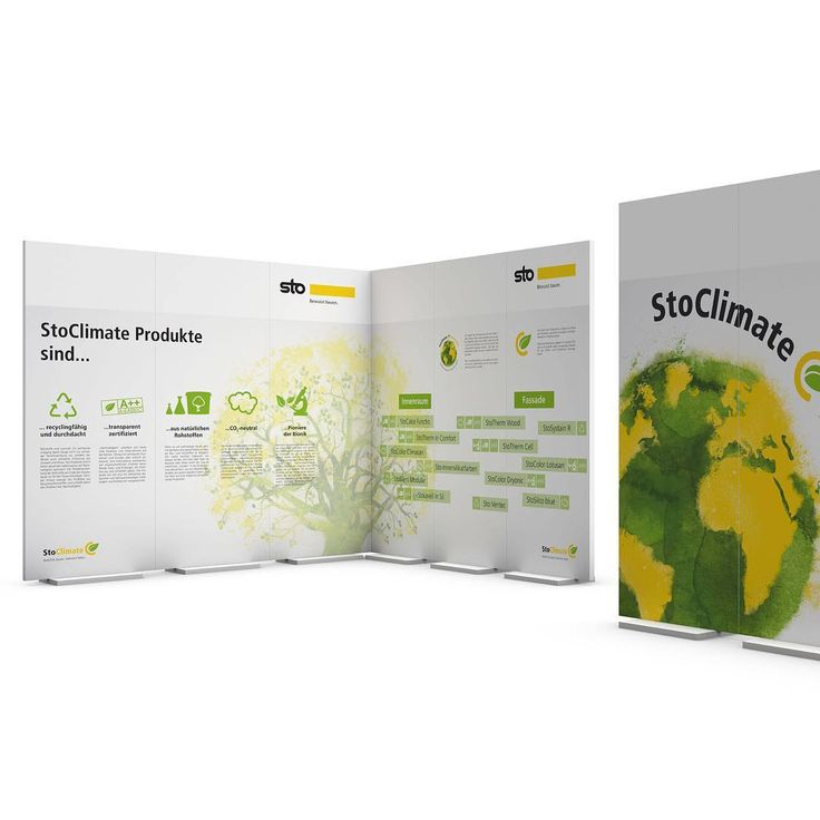 Nachhaltige Produkte von Sto  StoClimate-Produkte wurden im Einklang mit der Natur entwickelt. Sie fügen sich in einen natürlichen Kreislauf ein und nehmen sich oft auch die Natur zum Vorbild. Für nachhaltigen Klimaschutz und ein einzigartiges Wohlfühlklima.  #klima #klimaschutz #climate #climatechange #safetheplanet #planet #earth#stoclimate #stosystain #sustainable #sustainability #green #nachhaltigkeit #nachhaltig #stogesmbh