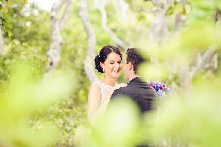 http://www.sproxtonphotography.com.au  Sunshine Coast wedding photographer