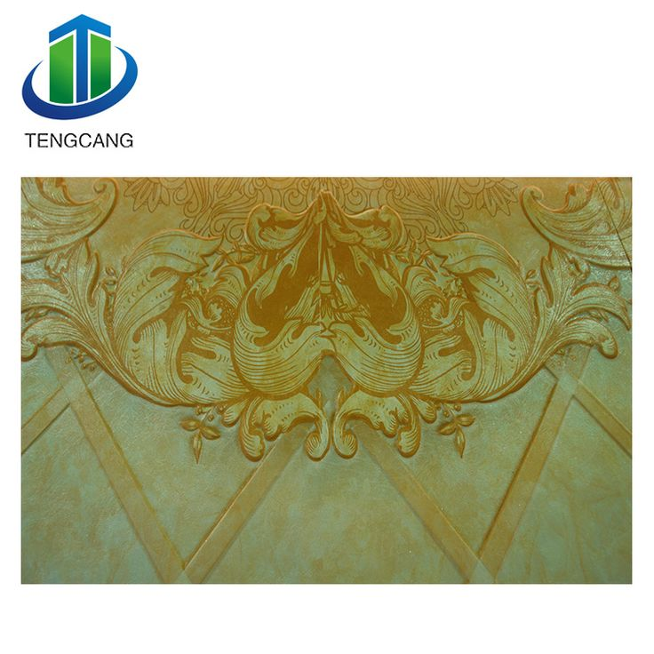 Scenery wallpaper designs living room mural top grade 3d leather