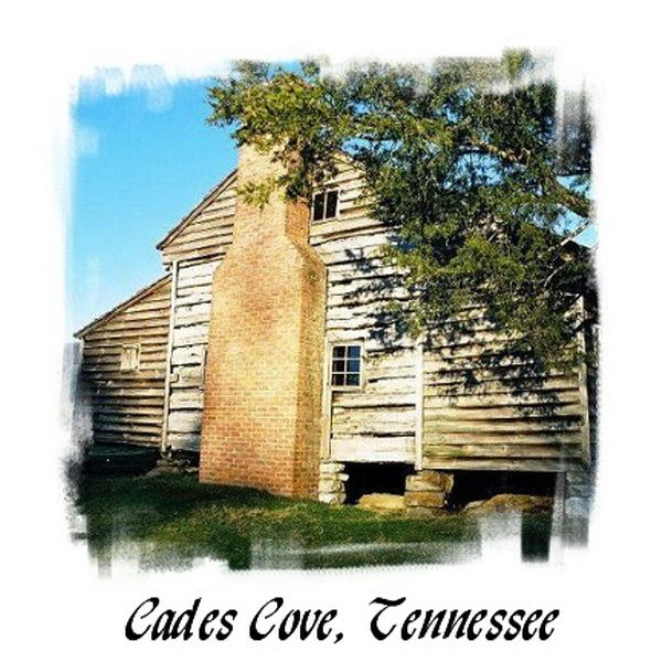 cades big and beautiful singles With the majestic smoky mountains, gentle rolling hills of the countryside and two music-loving cities, romance isn't hard to uncover in tennessee the diverse geography of the state and the.