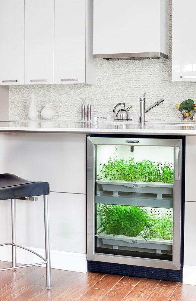 190 best kitchen layout, design \ organisation images on Pinterest
