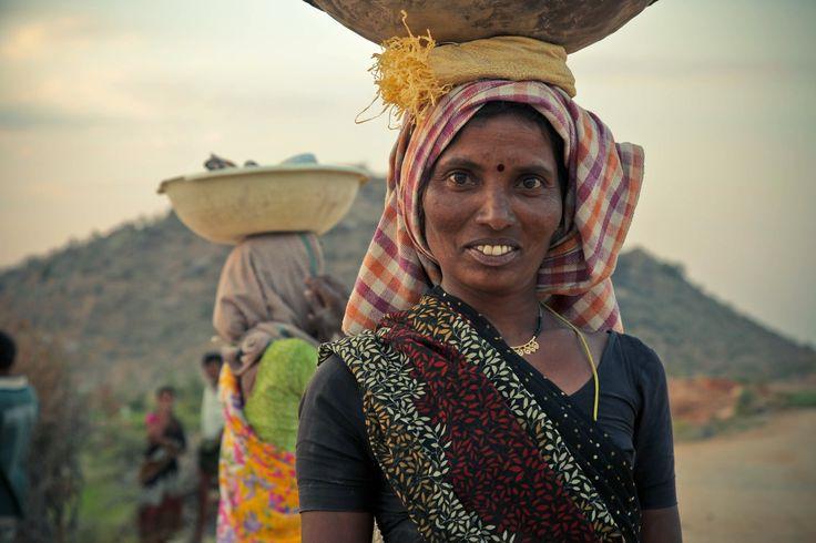 Download this photo in Devarakonda, India by Ron Hansen (@ron_hansen)