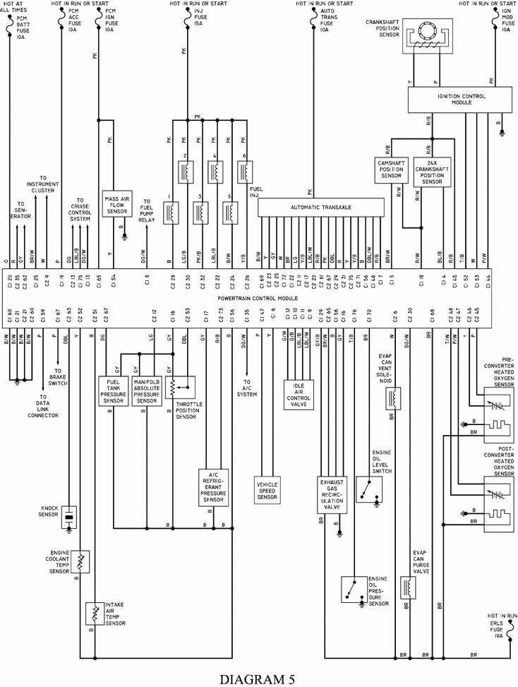 Speaker Selector Switch Wiring Diagram Schaltplan Toyota Chevy