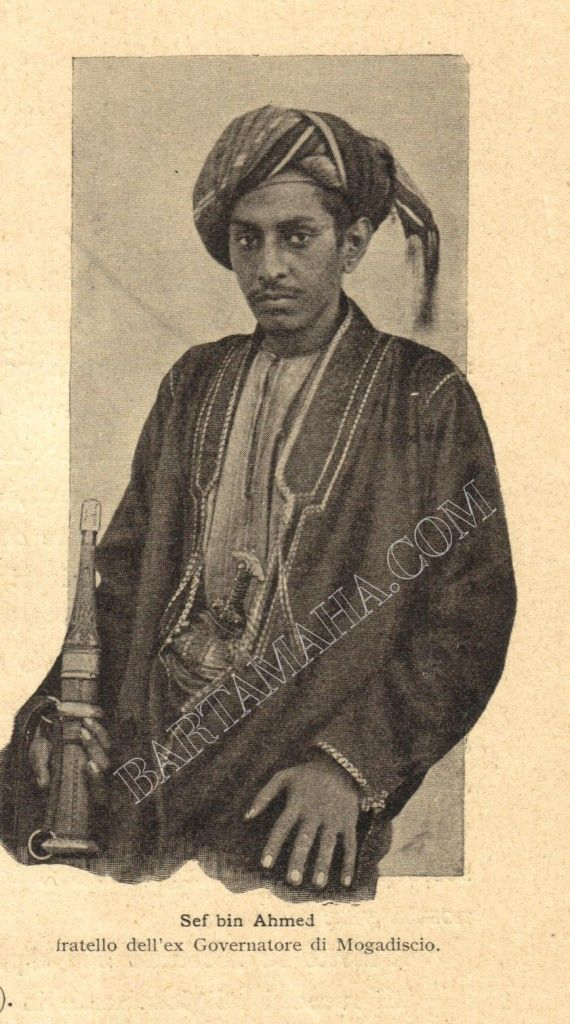 Old Somali People 1304 best SOMALIA images