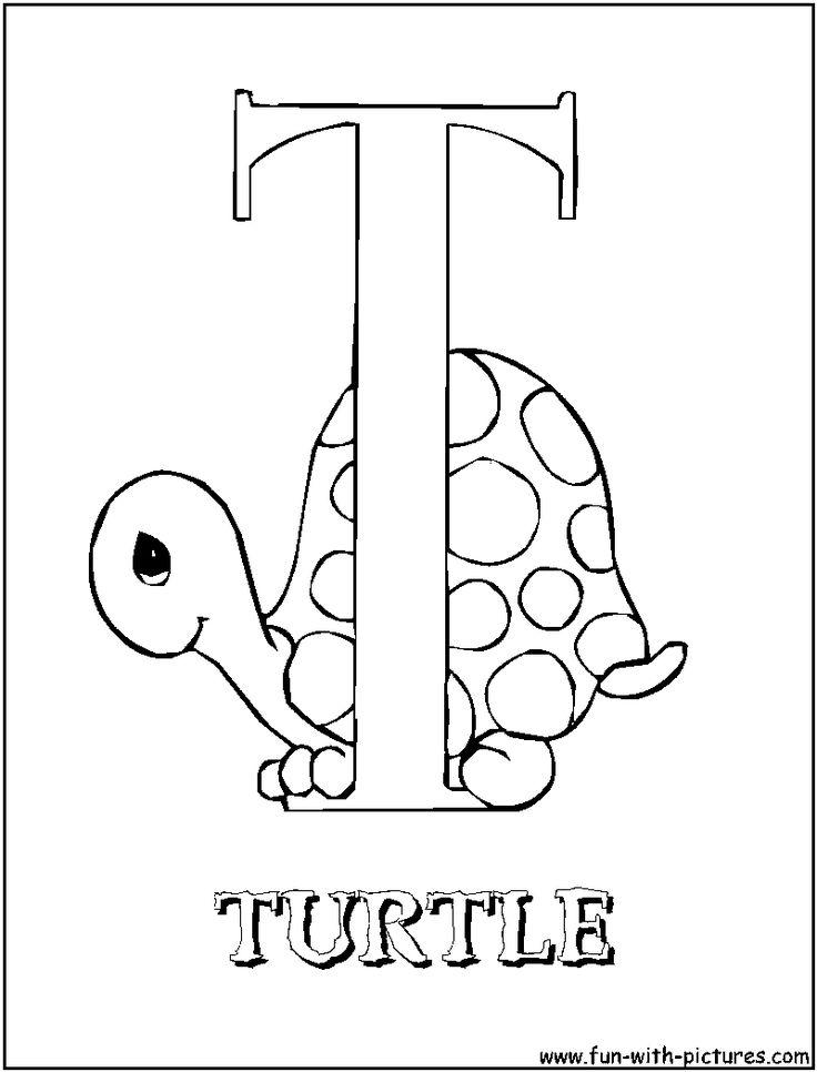 148 best Classroom Alphabet Letters images on Pinterest | Precious ...