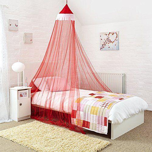 17 mejores ideas sobre camas de princesa en pinterest - Dosel cama nina ...