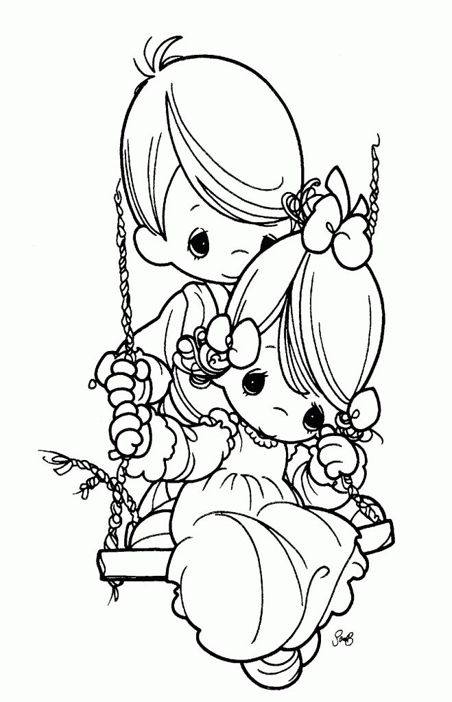 17 best images about precious moments on pinterest coloring pages coloring and precious moments. Black Bedroom Furniture Sets. Home Design Ideas