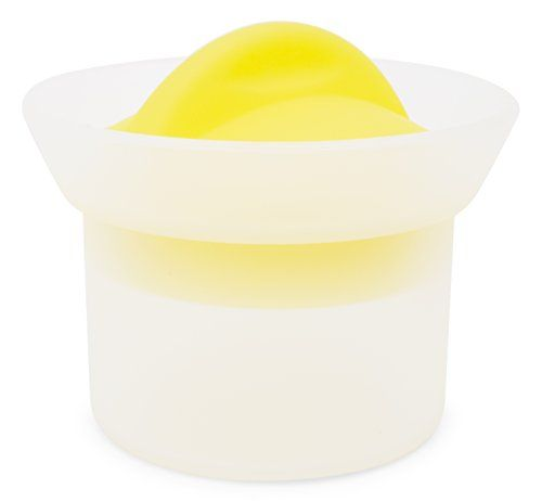 Easy Egg Poacher Microwave Cooker Premium Food Grade Silicone Non Stick