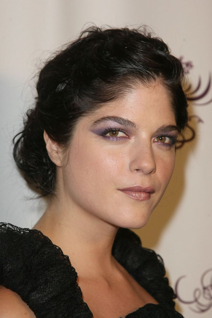 17 Best Images About Selma Blair On Pinterest Love