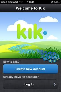 Kik Messenger for iPad, BlackBerry, Android Free Download - http://supplysystems.com/2014/02/09/kik-messenger-for-ipad-blackberry-android-free-download/
