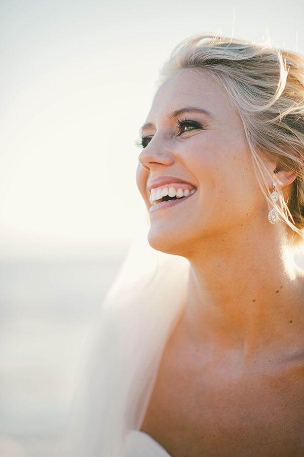 10 Tips van getrouwde bruiden en bruidegom om ultiem van je huwelijksdag te genieten!