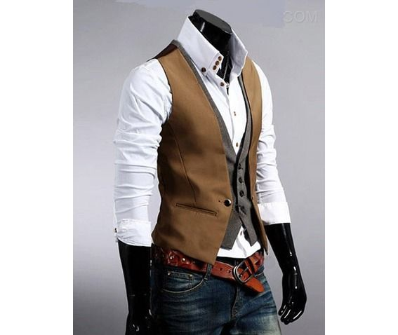 Miraculous 25 Best Ideas About Steampunk Mens Clothing On Pinterest Mens Short Hairstyles Gunalazisus