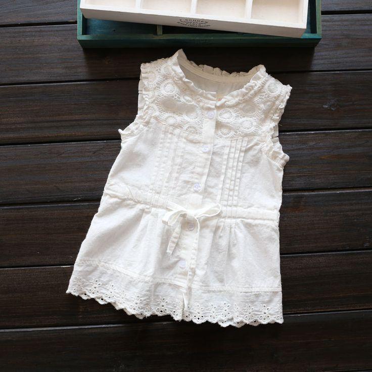 Hot New primavera verano del bebé blusas camisas Fantasy Children ocasional camisa algodón cordón de la ropa la ropa del niño usan en Blusas y Camisas de Bebés en AliExpress.com   Alibaba Group