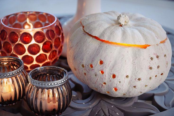 die besten 25 halloween f rbung ideen auf pinterest halloween malvorlagen halloween. Black Bedroom Furniture Sets. Home Design Ideas