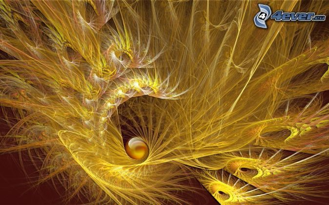 Teremtes-spiritualis-energiaval
