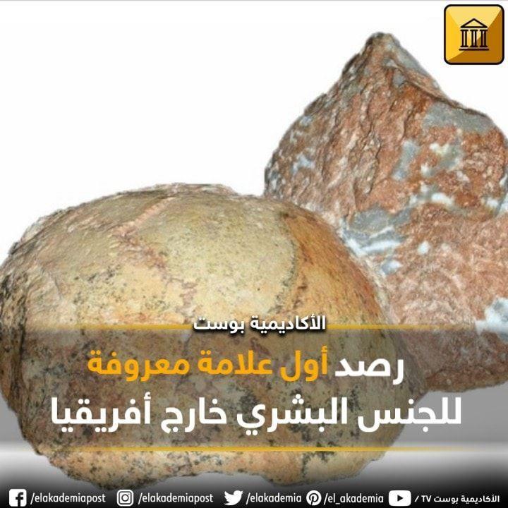رصد أول علامة معروفة للجنس البشري في كهف أبيديما بشبه جزيرة ماني جنوب بيلوبونيز اليونان وجدت حفرية قد تعيد كتابة فصل هام في رواية الوجود ا Food Wug Bread