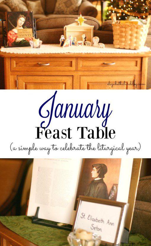 Diy Liturgical Calendar : Unique catholic liturgical calendar ideas on pinterest