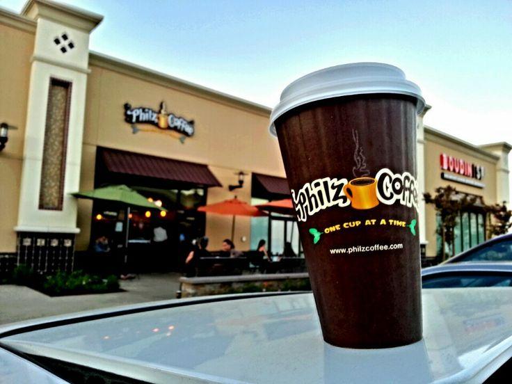 Best 25+ Philz coffee ideas on Pinterest | Jones bar, Sign n and ...