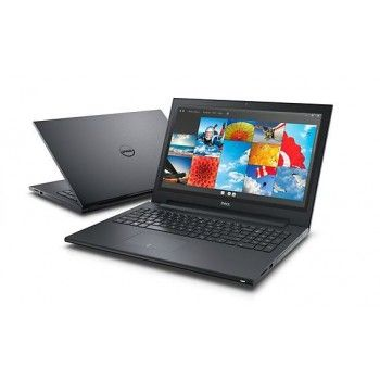 Dell has a Huge Presence in India with over 27000 workforce staff. Laptops popularity has a lot to do with its Pricing.