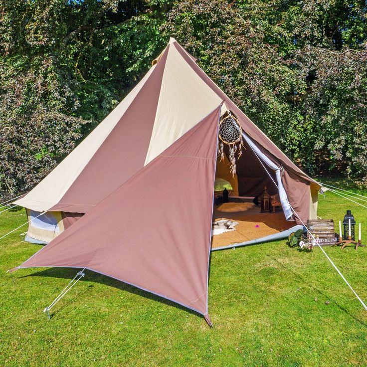 Tarp Tent & 35 best Best Tarp Tent images on Pinterest | Camping survival ...