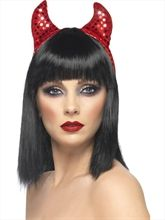 Are you a sinner, or are you a saint? Whichever one you are, or whatever mood you're in, our Saints and Sinners fancy dress costumes are sur...