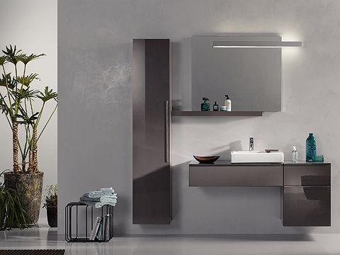 die besten 25 keramag waschbecken ideen auf pinterest dusche im masterbad master dusche und. Black Bedroom Furniture Sets. Home Design Ideas