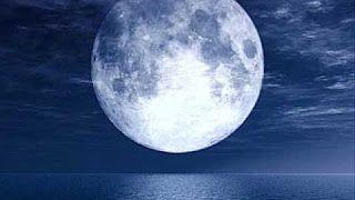 criystal együttes ezer hold - YouTube