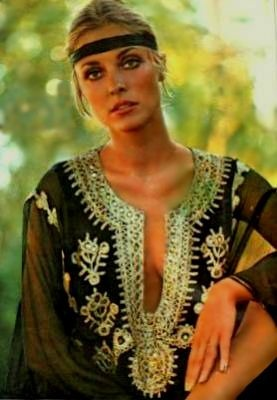 Sharon Tate: Sharon Tate Boho, Boho Chick, Style Inspiration, Posts, Inspo 2013, Tate Foto, Pictures Galleries, Dove Inspo, Hippie Life