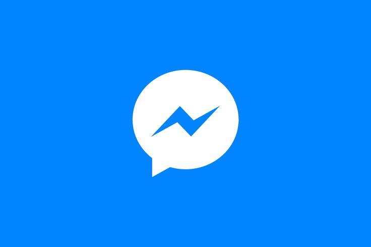 Facebook incluirá publicidad en Messenger=  Mark Zuckerberg incluirá publicidad en Facebook Messenger, su servicio de mensajería. De hecho, ya está realizando pruebas entre un grupo de usuarios de Tailandia y Australia.