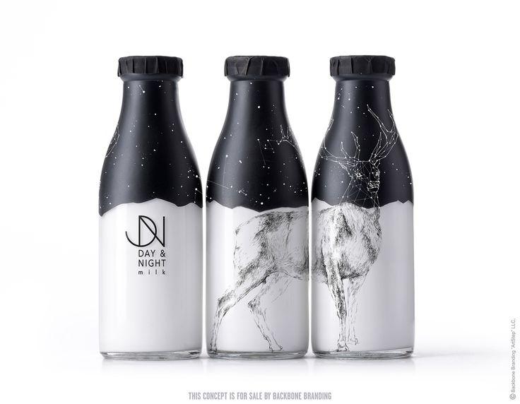 DSC_milk.jpg