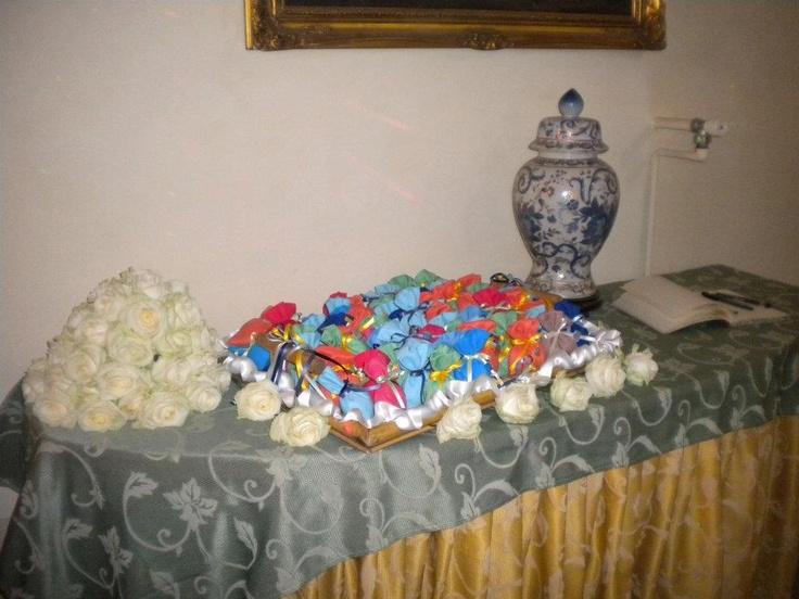 Tavolo nuziale ~ 35 best tavolo sposi images on pinterest wedding planer wedding